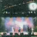 Discograf�a de Los Suaves: Suave Es La Noche