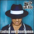 Lou Bega: álbum Ladies & Gentlemen
