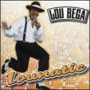 Lou Bega: álbum Lounatic