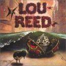 Discografía de Lou Reed: Lou Reed
