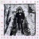 Discografía de Lou Reed: Magic and Loss