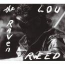 Discografía de Lou Reed: The Raven