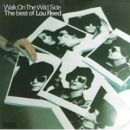 Lou Reed: álbum Walk on the Wild Side: The Best of Lou Reed