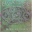 Luar Na Lubre: álbum Beira-Atlántica