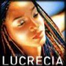 Discografía de Lucrecia: Cubáname