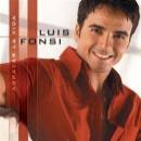 Discografía de Luis Fonsi: Abrazar La Vida