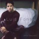 Luis Fonsi: álbum Amor Secreto