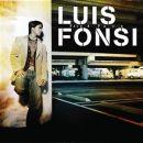 Discografía de Luis Fonsi: Paso a Paso