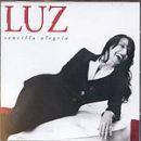 Luz: álbum Sencilla alegría