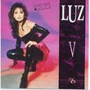 Luz: álbum V