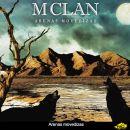 Discografía de M-clan: Arenas movedizas