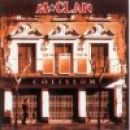 M-clan: álbum Coliseum