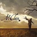 Discografía de M-clan: Memorias de un espantapájaros