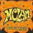 M-clan: álbum Usar y tirar