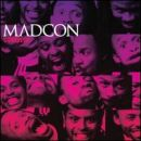 Madcon: álbum Conquest