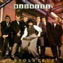 Discografía de Madness: Absolutely