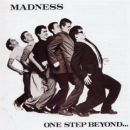 Discografía de Madness: One Step Beyond