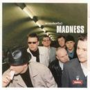 Discografía de Madness: Wonderful