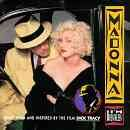Discografía de Madonna: I'm Breathless (Music From Dick Tracy)