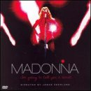 Discografía de Madonna: I'm Going to Tell You a Secret