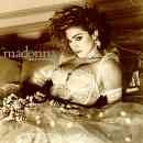 Madonna: álbum Like a Virgin