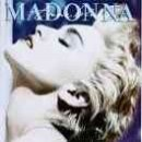 Madonna: álbum True Blue