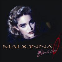 Canción  Live to tell de Madonna