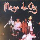 Mago de Oz: álbum 1º
