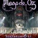 Discografía de Mago de Oz: Barakaldo D.F