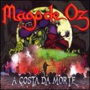 Mago de Oz - Costa de Morte