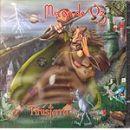 Discografía de Mago de Oz: Finisterra