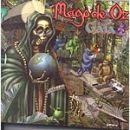 Discografía de Mago de Oz: Gaia