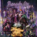 Discografía de Mago de Oz: Hechizos, pócimas y brujería