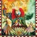 Discografía de Mago de Oz: Ilussia