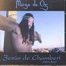 Mago de Oz: álbum Jesús de Chamberí