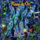 Discografía de Mago de Oz: La ciudad de los árboles
