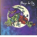 Discografía de Mago de Oz: Mago de Oz
