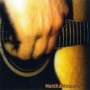 Discografía de Maldita Nerea: Maldita Maqueta