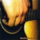 Maldita Nerea: álbum Maldita Maqueta