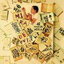 Discografía de Maldita Nerea: Mira dentro