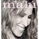 Discografía de Malú: Malú