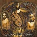 Maná: álbum Cuando los ángeles lloran