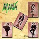 Discografía de Maná: Falta amor