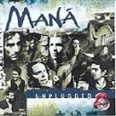 Discograf�a de Man�: MTV Unplugged