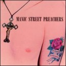 Manic Street Preachers: álbum Generation Terrorists