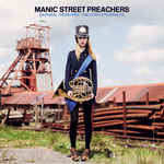 Manic Street Preachers - National Treasures