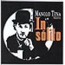 Discografía de Manolo Tena: In Sólito