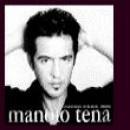 Manolo Tena: álbum Juego para dos