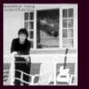 Manolo Tena: álbum Las mentiras del viento