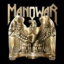 Discografía de Manowar: Battle Hymns MMXI